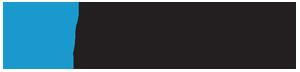 Napcon Communications – Web Design & Multimedia Services Logo